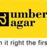 Team NumberNagar®